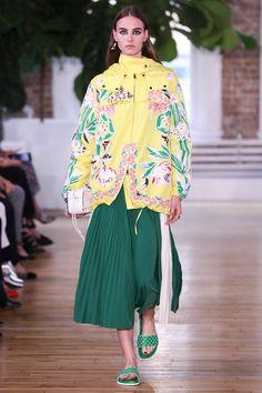 Valentino Spring/Summer 2018 Resort Collection