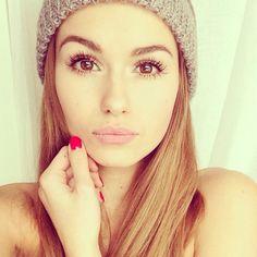 gorgeous simple makeup