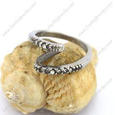 r003023  Item No. : r003023 Sales Price : US$ 2.59 Category : Wedding Rings