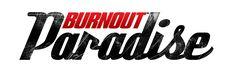 Download Wallpaper x Burnout Paradise Game Motorcycle