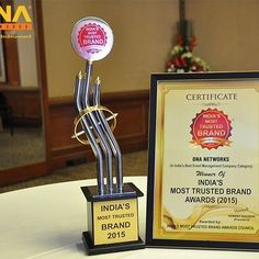 "Conferred ""India's most trusted brand,2015"" under event management category by ibc infomedia. #award #work #recognition #proudmoment #vscoedit #vscogood #vscogram #vscoig #vscodaily #vscophile #vscolovers #vscooftheday #afterlight #vscodaily #vscogram #vsco_hub #vscominimalist #vscoworld #vscooftheday #vscofilm#vscocontest#vscophotos"