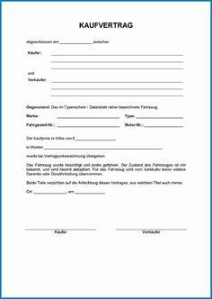 auto-kaufvertrag-vorlage-kaufvertragkfz.jpg (863×1216)