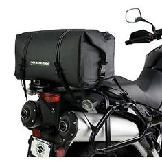 nelson rigg se 2020 aventura motocicleta impermeable bolso seco negro lg - Categoria: Avisos Clasificados Gratis  Estado del Producto: New Nelson Rigg SE2020 Aventura Motocicleta Impermeable Bolso SecoNegroLG Valor: USD98,96Ver Producto