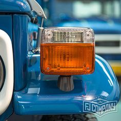 Restoration Update 1982 Toyota LandCruiser FJ40 #fj40 #fjco1982mediumblue #fjcompany #fj40forsale
