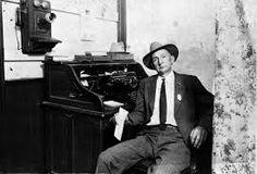 Image result for great depression alabama sheriff