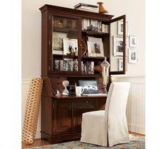 16 best 59 kitchen desk built in 2 furniture pieces images rh pinterest com