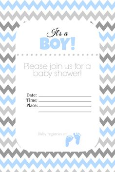 Baby Shower Invitation Backgrounds Free Prepossessing Snowflakes Baby Shower Invitation Digital Printable Any Color Any .
