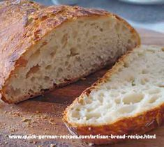 My own artisan bread with whey ... so good! http://www.quick-german-recipes.com/artisan-bread-recipe.html