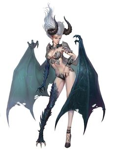 Character design references, game character, character concept, concept a. Dark Fantasy Art, Fantasy Women, Fantasy Girl, Fantasy Artwork, Female Character Design, Character Design References, Character Concept, Character Art, Concept Art