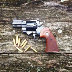 357 Magnum, Revolver Rifle, Colt Python, Lever Action Rifles, Survival Equipment, Cool Guns, Guns And Ammo, Shotgun, Firearms