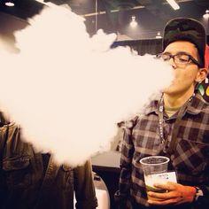 Vape cloud [ Vapor-Hub.com ] #VaporHub #vape #vapor