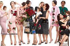 A riqueza Dolce & Gabbana http://shoecommittee.com/blog/2015/7/29/a-riqueza-dolce-gabbana