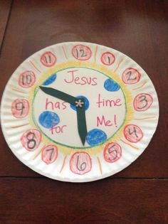 1000 images about childrens church craft ideas on