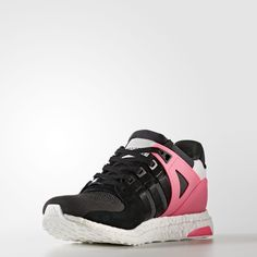adidas Girls Lifestyle Trainers EQT adidas PT