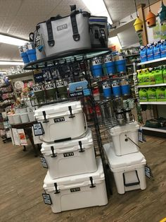 29 Best Ace Hardware images in 2017 | Ace hardware, Cleaning
