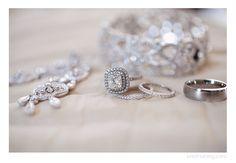 Kristin Vining Photography, wedding, wedding day, Kristin Vining, bridal rings, jewelry, bling