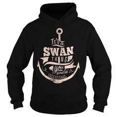 (Top Tshirt Brands) SWAN [Tshirt Facebook] Hoodies Tee Shirts