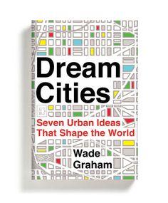 Dream Cities - Kulick Design