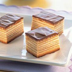 Baumkuchen Rezept | Küchengötter Backwaren, Sweets Cake, Tolle, Thermomix, Cake Recipes, Baking Recipes, Sweet Recipes, Dessert Recipes, Baking Cakes