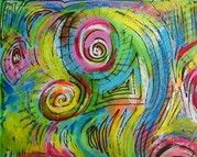 Trauma-Informed Practices and Expressive Arts Therapy Institute - Trauma-Informed Practices and Expressive Arts Therapy Institute