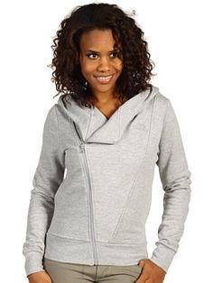The North Face Women's Bon Bonnie Full-Zip Hoodie Medium $90