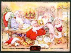 Santa brothers (550×409)