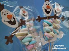 *** VENDO APOSTILA COM TODOS OS MOLDES FROZEN ABAIXO,   ENTRE EM CONTADO VIA E-MAIL!     Porta Pirulito           Palitos de marshmallow -...