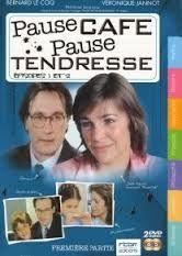 """Résultat de recherche d'images pour """"telefilm pause cafe"""""""