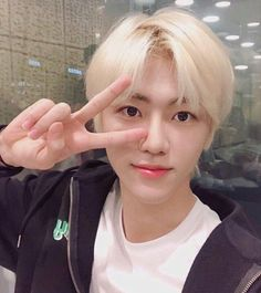 Nct Dream We Young, Nct Dream Jaemin, Lucas Nct, Nct Taeyong, Na Jaemin, A Whole New World, Face Claims, Kpop Boy, Jaehyun