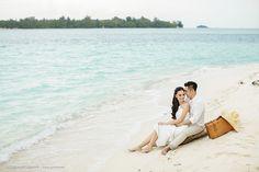 Couple's Escape | AXIOO – Wedding Photography