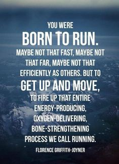 """10 workout motivation tips, including music, fitness gear and ways to achieve results in a shorter time. 'The other """"F-word"""": lifestyle Sport Motivation, Fitness Motivation, Fitness Quotes, Daily Motivation, Marathon Motivation, Motivation Quotes, Fitness Tips, Fitness Gear, Cardio Quotes"""
