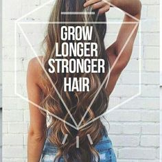 Find your next hairstylist on #Priceposts 💇🏽‍♀️ Get a new cut and color or pamper yourself with a keratin treatment. New ✨DEALS✨ added regularly! 💖 . . . . #hairsylist #hairstylistwanted #salon #salonsuites #salonday #entrepreneur #entrepreneurmindset  #entreprenuerlife #buildyourempire  #buildingmyempire #startupbusiness #growyourbusiness #businessmind #lawofattraction #startupquotes #girlboss #ladyboss #technoprenuership #hashtags #marketingdigital #conversationalcommerce #ecommerce…