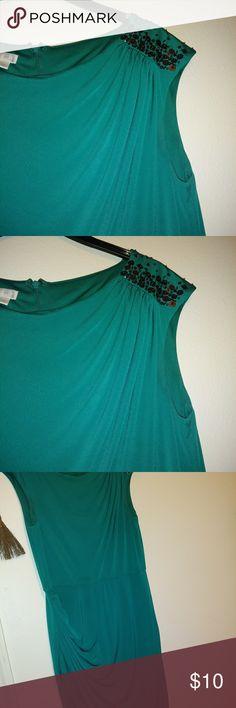 Dress One of my favorites! London Times Dresses Midi