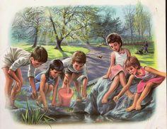 bande dessinée Martine Marcel, Jackson 5 Songs, Ted Benoit, Robert Mallet Stevens, 1970s Childhood, Fable, Illustration Girl, Smash Book, Illustrations
