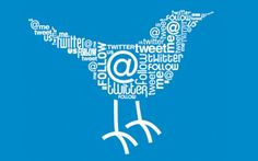 25 Ways to Get the Most Out of Twitter from Edudemic.