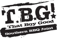 That Boy Good is a great BBQ place in Oceanside! #BBQ #Oceanside