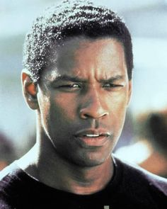 Denzel Washington – photos and quotes Gorgeous Black Men, Handsome Black Men, Beautiful Men, Black Man, Fine Black Men, Black Actors, Black Celebrities, Celebs, Actor Denzel Washington