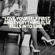 42 Female Lifestyle Picture Quotes For The Millennial Woman Boss Lady Quotes, Babe Quotes, Queen Quotes, Girl Quotes, Woman Quotes, Qoutes, Sassy Quotes, Lyric Quotes, Motivation Quotes