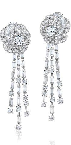 De Beers Diamonds