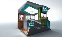 Exhibition Stall, Exhibition Booth Design, Exhibit Design, Web Banner Design, Layout Design, Street Marketing, Display Design, Stage Design, Commercial Design