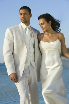 1000 Images About Men Beach Destination Wedding Attire Ideas On Pinterest