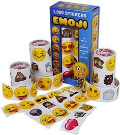 Emoji Universe: 12\u0026quot; Emoji Inflatable Beach Balls, 12-Pack Kangaroo ...