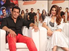 promotions begin 👌 Dashing Sikander Being SalmanKhan and Gorgeous Wallpaper Downloads, Hd Wallpaper, Race 3, 3 Movie, Jacqueline Fernandez, Photo Search, Wallpaper Pictures, Upcoming Movies, Salman Khan