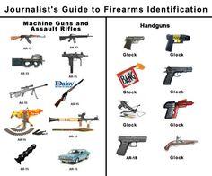 media-guide-firearms1
