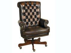 Office Furniture | Home Office Furniture | Discount Office Furniture