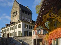 Uster_-_Schloss_-_Schlossweg_2012-11-14_14-01-09_ShiftN.jpg (4000×3000)