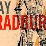 Ray Bradbury'nin 'Fahrenheit 451'i bu kez televizyon filmi oluyor