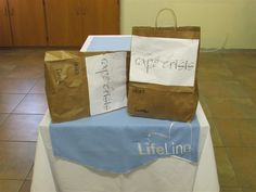 http://www.lifeline.org.za/footprint-southafrica-pietermaritzburg.html