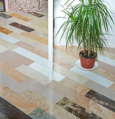 740 cle on instagram ideas cle tile