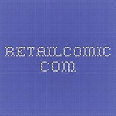 retailcomic.com